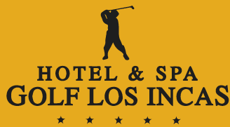 Hotel Golf Los Incas